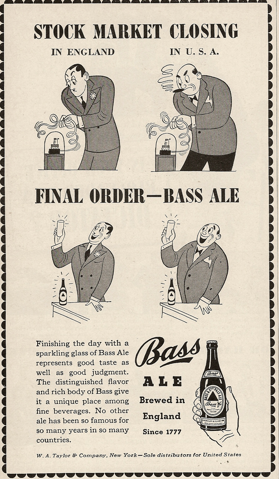 Bass-1939-stock-market