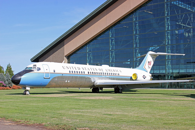C-9C 73-1683