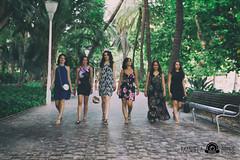 #despedidadesoltera #bacheloretteparty #novia #girlfriend #amigas #friends #amistad #friendship #complicidad #complicity #retrato #portrait #mar #parque #park #málaga #sesión #session #photoshoot #fotografía #photography #photographer #canonistas #canonim