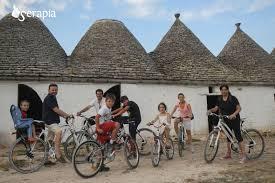 bici_serapia