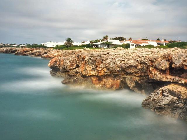 Binisafua Menorca