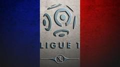 Чемпионат Франции 5-й Тур: Результаты Матчей: Таблица: Бомбардиры: Обзор