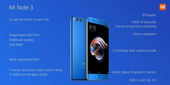 Xiaomi-Mi-Note-3-5-5-Inch-6GB-128GB-Smartphone-Black-20170911204519995