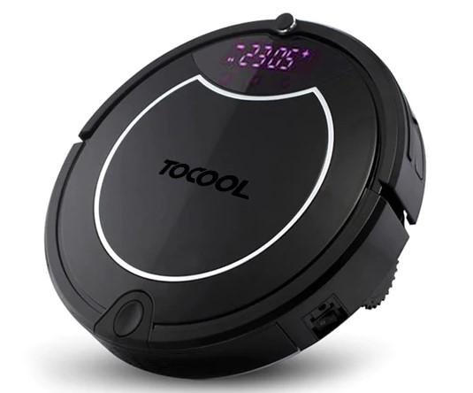 TOCOOL TC - 45018