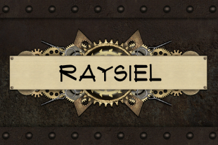Raysiel