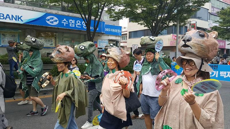20170909_울산탈핵집중집회_05