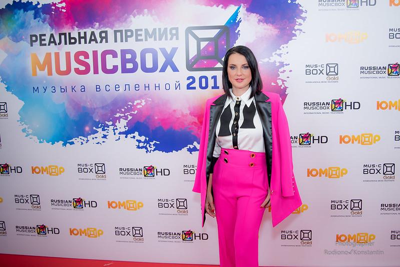 фото Родионов Константин-2406