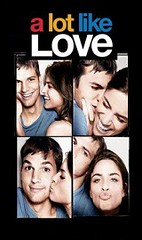 A Lot Like Love 2005 Download Movies