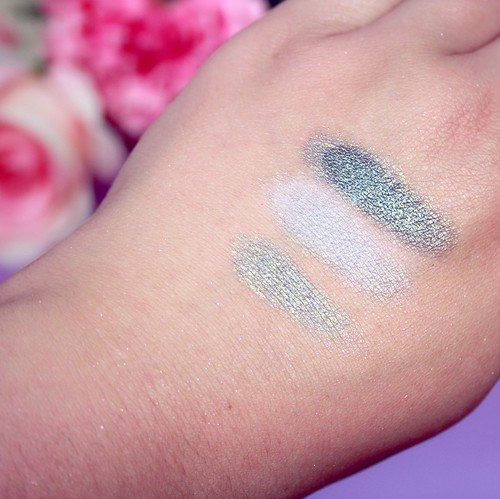 Revue Glitter Bomb Too Faced - Big or not to big14