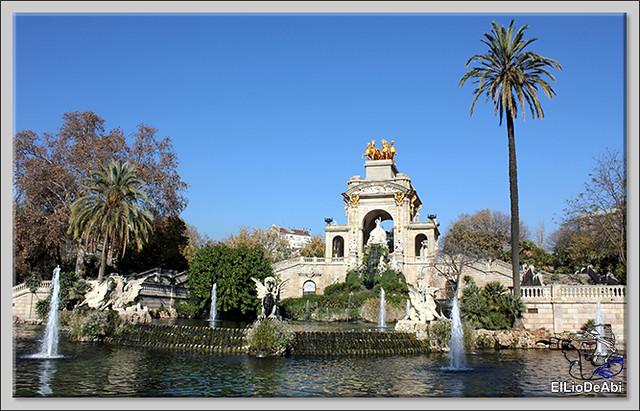 10 lugares imprescindibles que ver en Barcelona y 3 mas 1 (10)