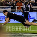 The Rugby Championship - Los Pumas vs All Blacks - 30/09/2017