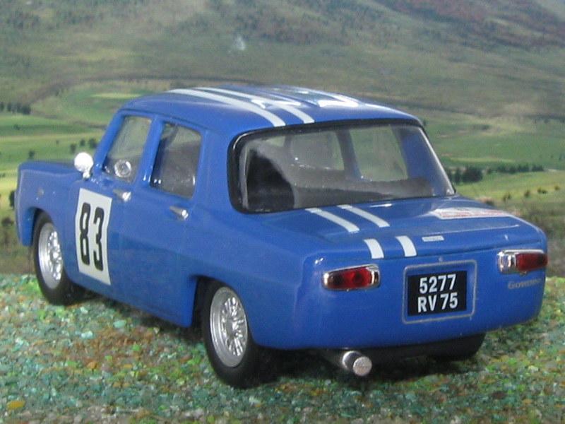 Renault_8_Gordini_Corcega_1968_02