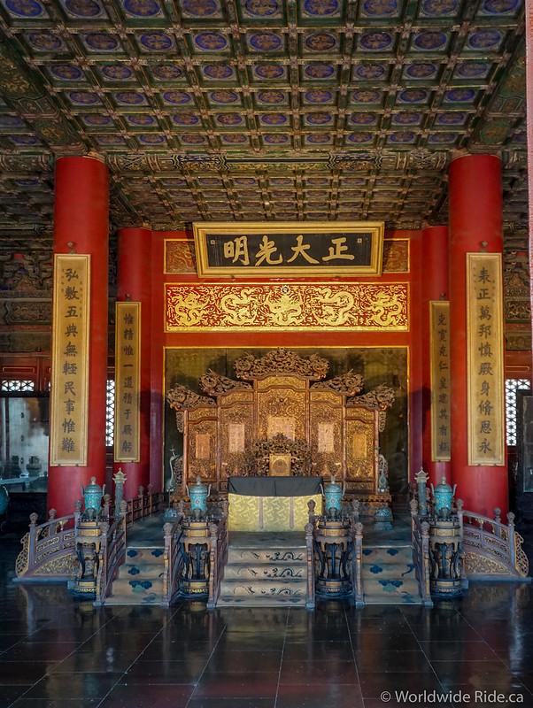 Beijing_-5