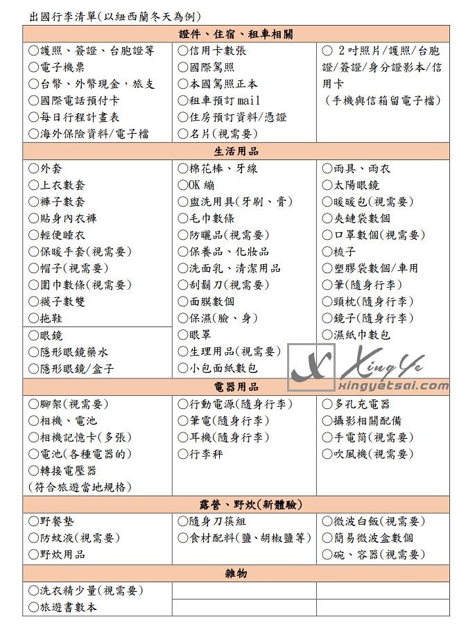 行李清單PDF1.jpg