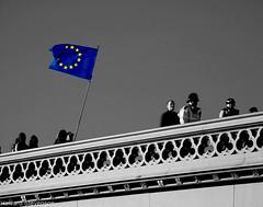 Europe-82