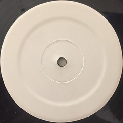 THE 45 KING:DOWNBEATS VOL.1(LABEL SIDE-B)