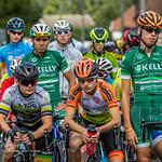 05/08/2017 - Denderwindeke Juniores