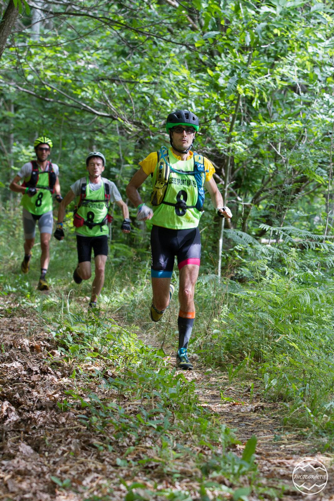 Finale_CFRaid_2017_3_VTT-Trail(24)