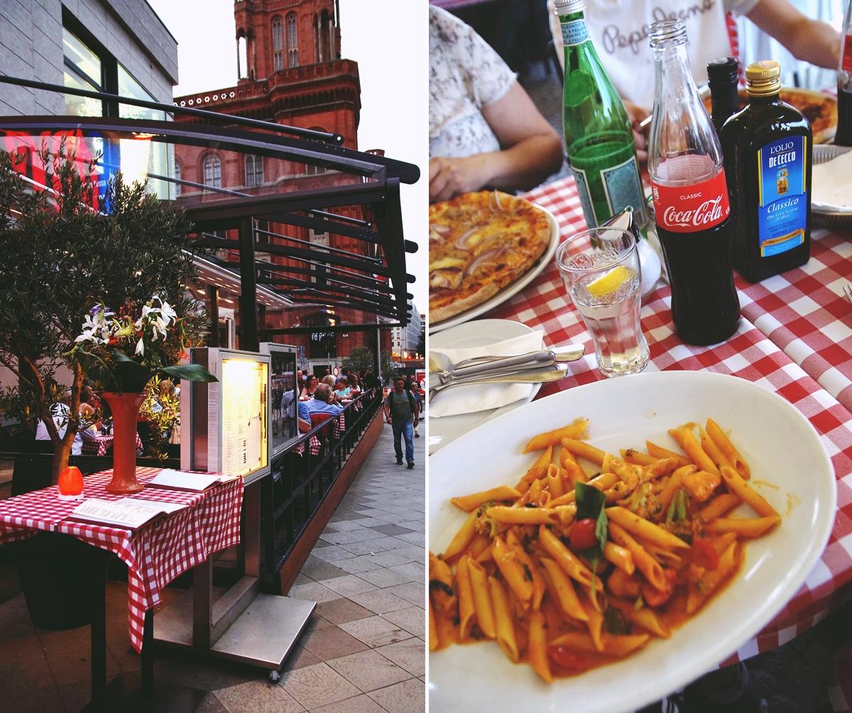 berliini_piazzarossa3