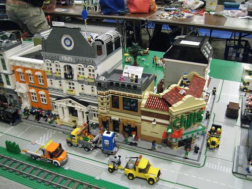 BrickFair VA 2017 MOC's (234 of 862)