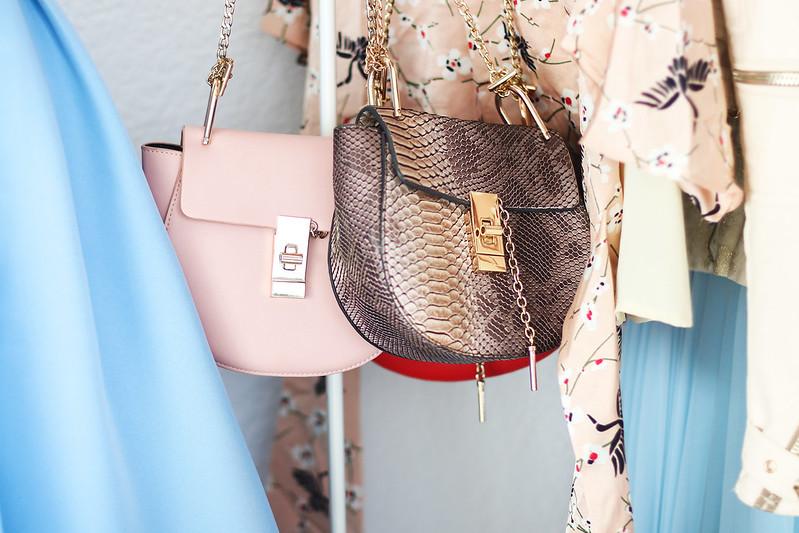Shop my closet andreea balaban 8