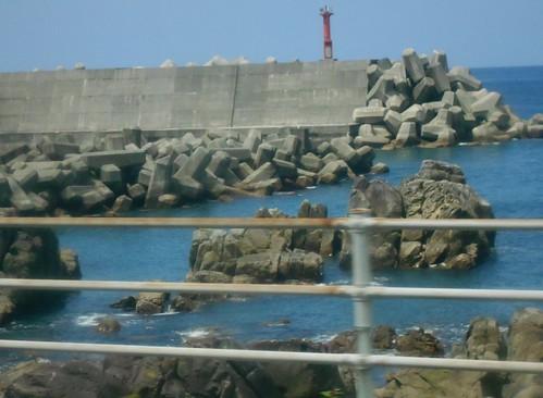 jp-Nahari-Cap Muroto (2)