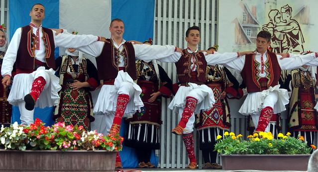 13.8.17 Domazlice Festival 058