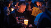 Berkeley Candlelight Vigil 8.13.17