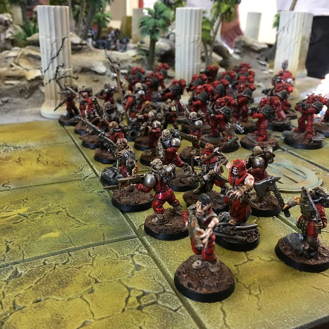 Medal of Colors Horus Heresy 2017-08-05 09.35.53