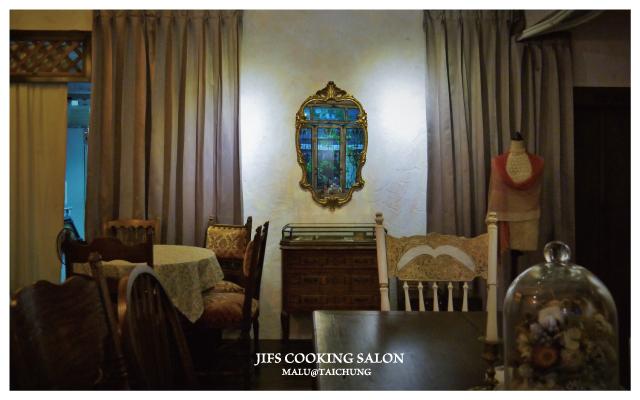 JIFScookingsalon-15