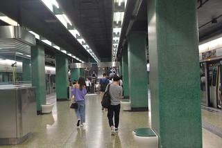 Jordan station HK sub 10-11-16