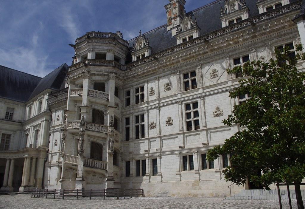 Plan Cul à Chateauroux 36000 Avec Ambre Connectée Sur le Réseau Secret
