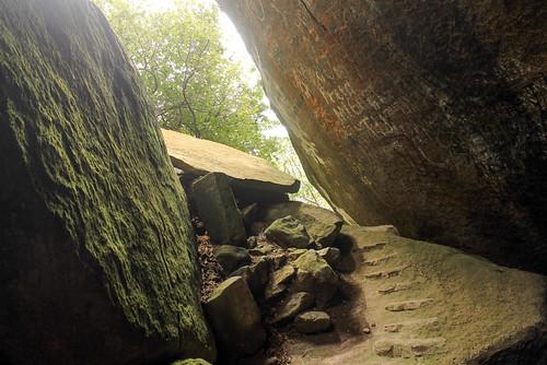 Piedra de Huixtla (53)