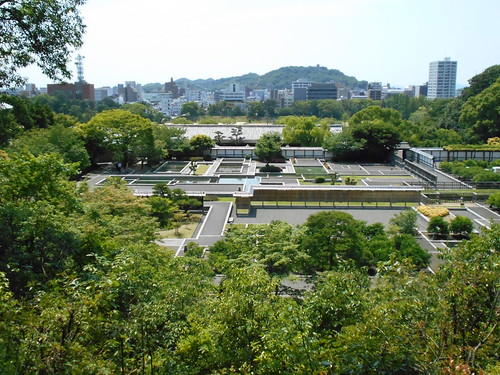 jp-matsuyama-château-parc (5)