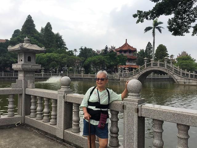 竹林山觀音寺 (33)