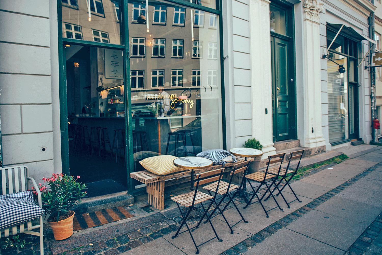 Copenhagen4