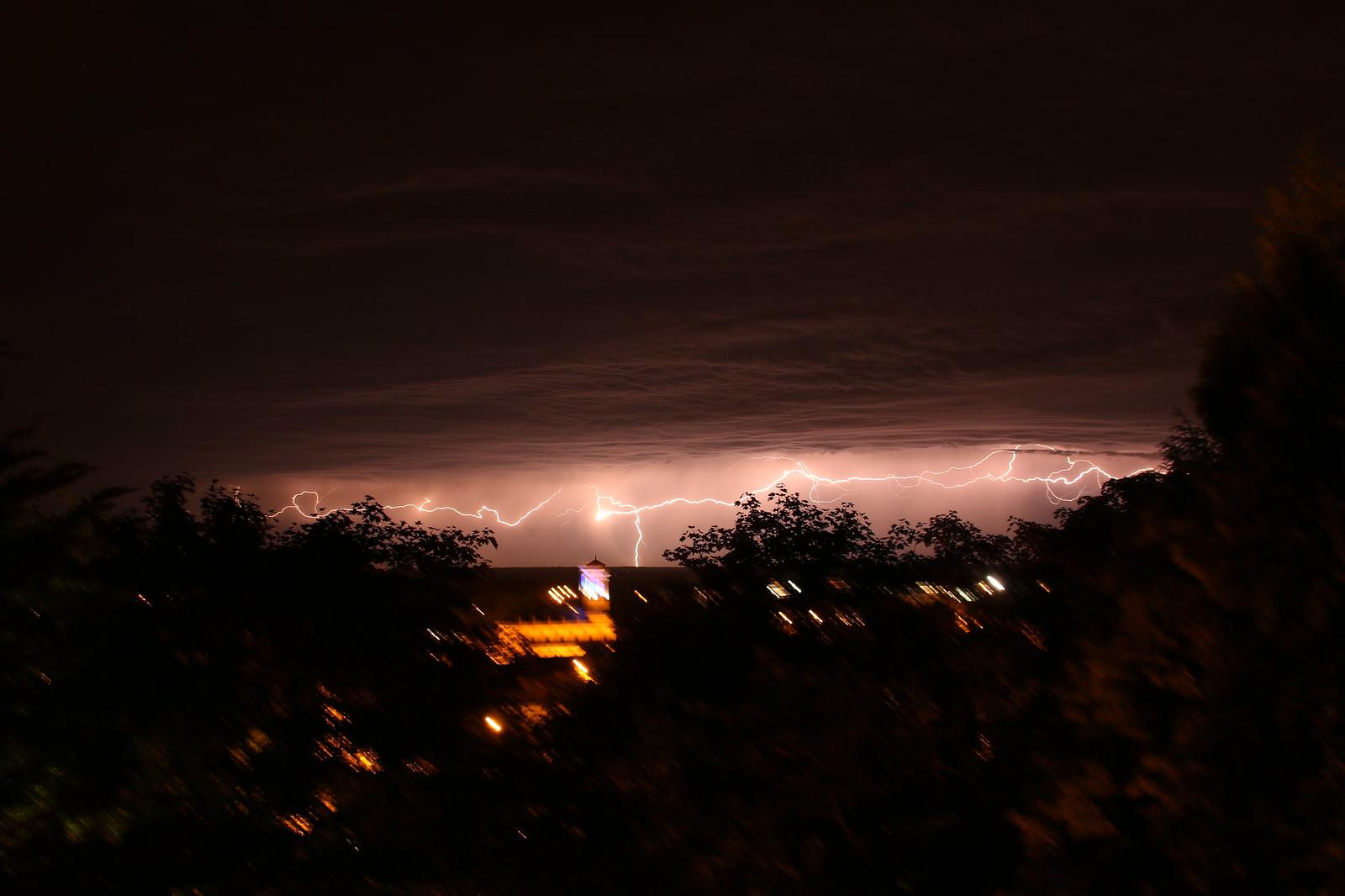 Orages au dessus de la Vendée 36031498620_1dc2618c85_h
