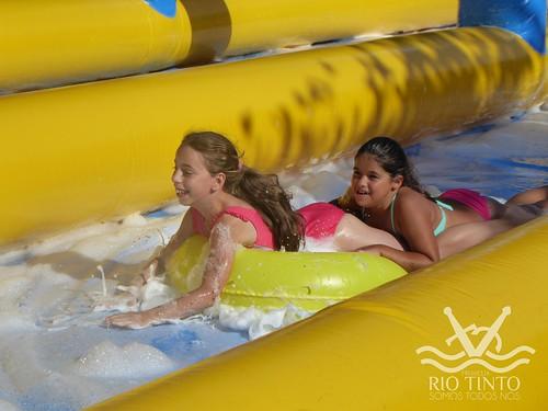 2017_08_26 - Water Slide Summer Rio Tinto 2017 (55)