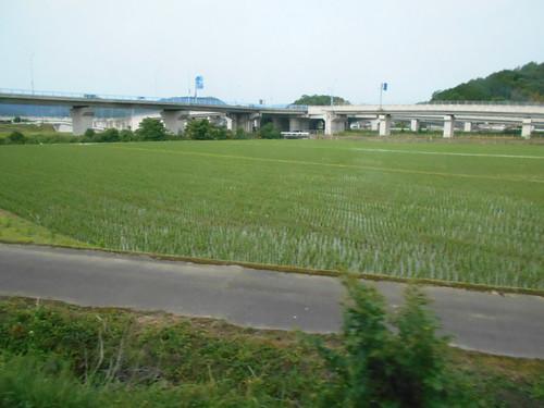 jp-tottori-kamigori 22 (1)