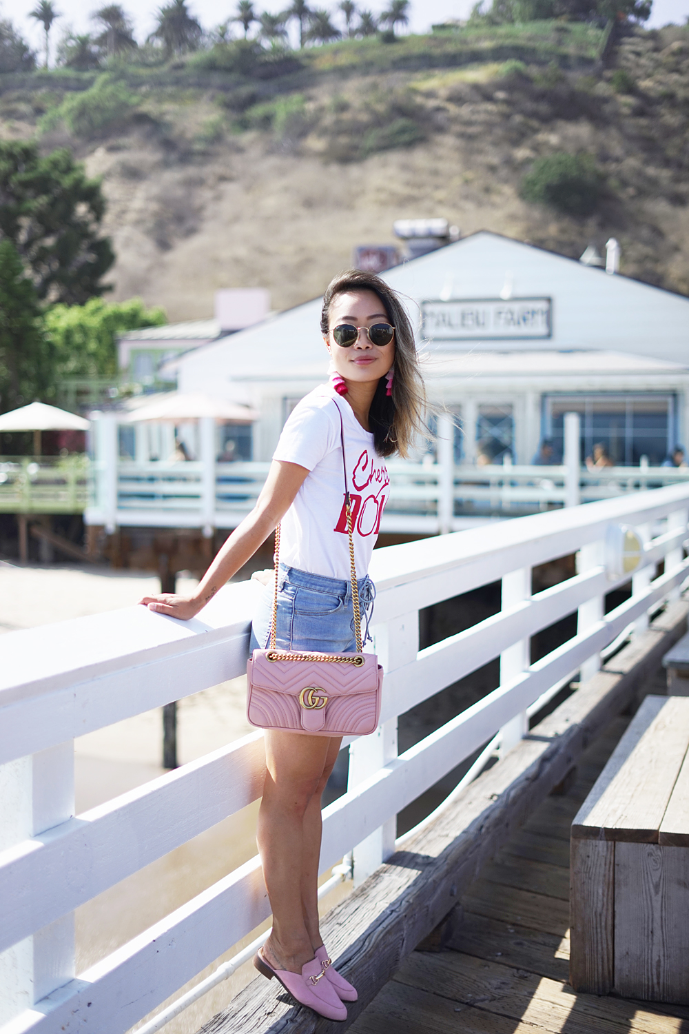 04malibu-travel-style-fashion-ootd