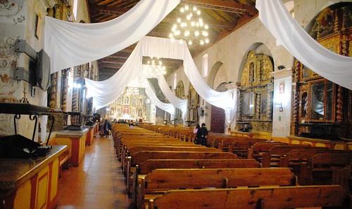 34 Alrededores de Quetzaltenango (9)