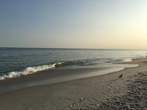 Seaview, Fire Island, Long Island, New York
