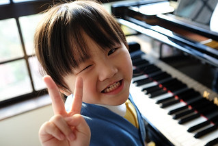 piano,keyboard,musical instrument,technology,electronic device
