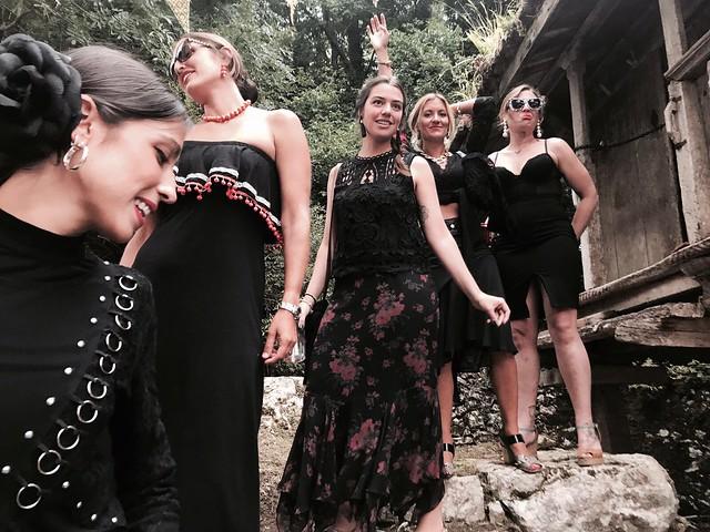 italy__ilcarritzi_fiesta_cumpleaños__verbena_siciliana_asturias_verano_