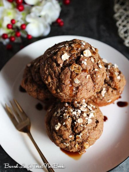 vegan-banana-muffins (5)
