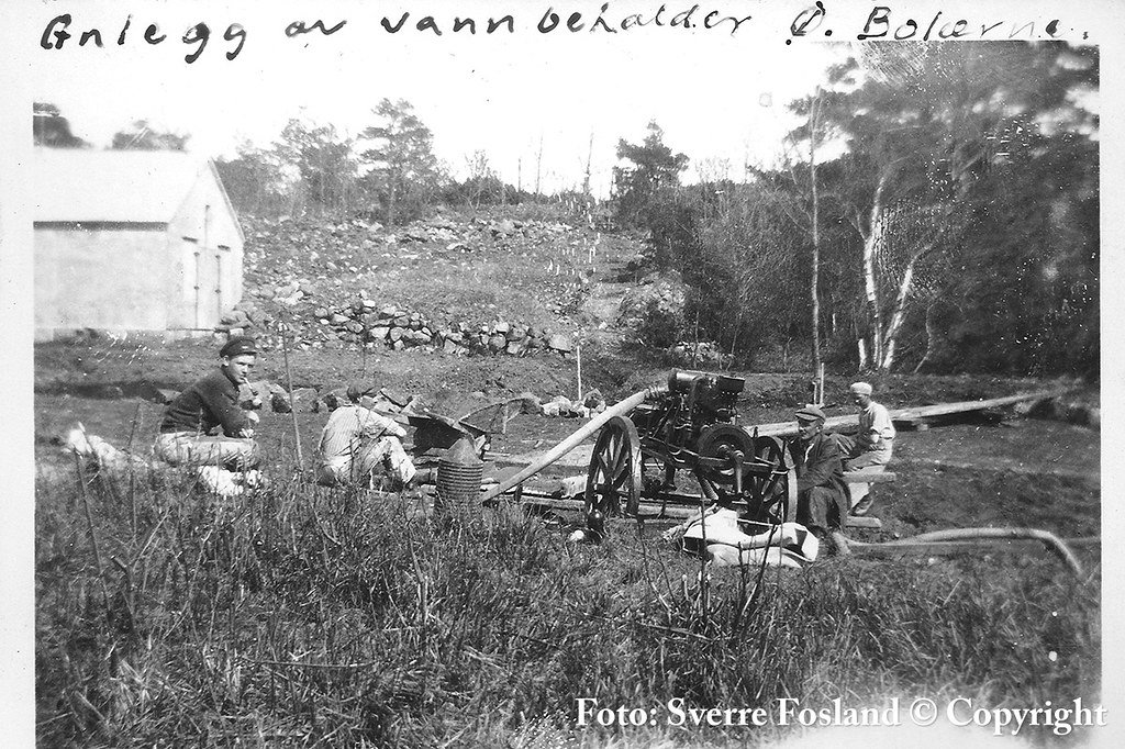 Østre Bolærne (2533)