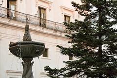 Fontaine palazzo-0065