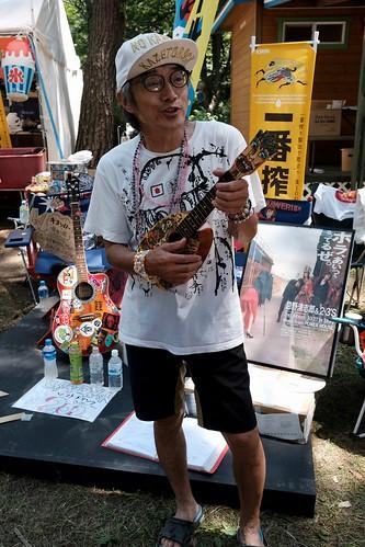 オハラ☆ブレイク '17夏 2