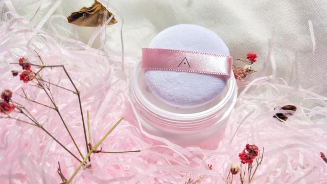 Althea-Velvet-powder-20170805094207