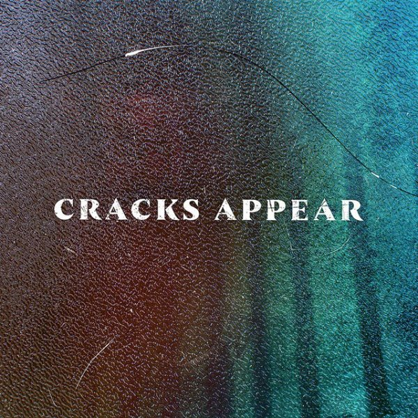 Fink - Cracks Appear